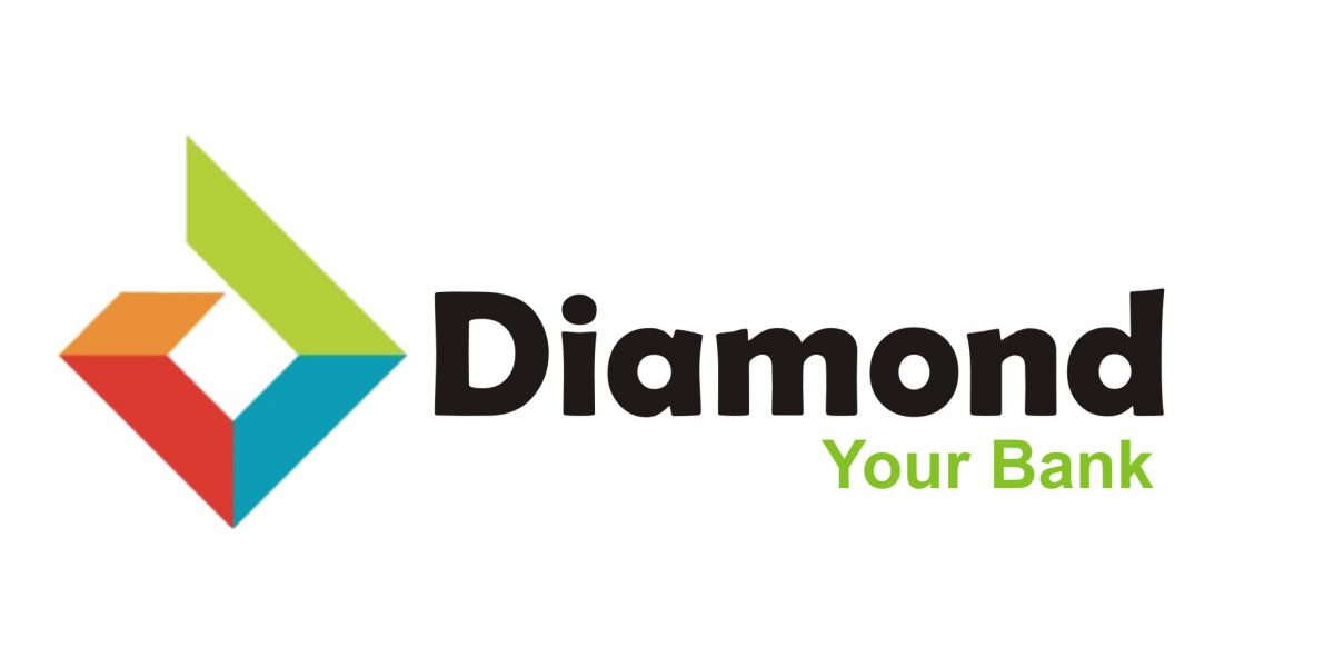 Diamond-Bank