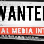 social-media-intern